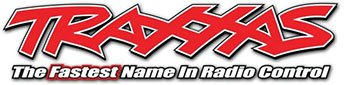 Fandacycle Professional Gear and Apparel in Columbia MO Traxxas